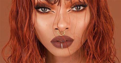 11 Meanings of Body Piercings ...