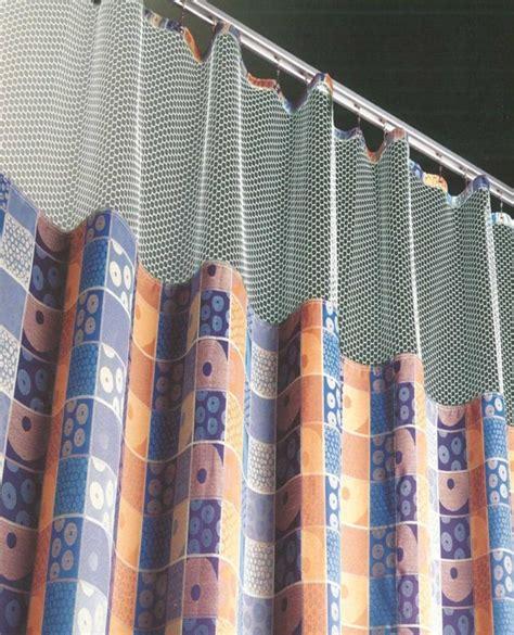 mavi new york cubicle curtains mavi new york
