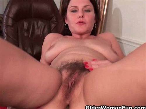 Scottish Mums Showing Off Their Suck Skills #Furry #Moms #Fill #Their #Hairy #Sex #Hole #With #Fingers #And #Cock