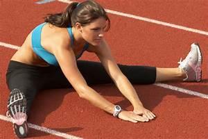 Test Your Flexibility