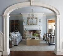 Living Room Designs Traditional by Different Styles For The Living Room Lighting