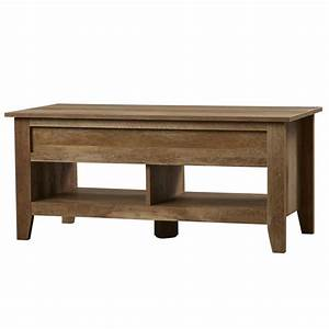 reclaimed wood coffee tables youll love wayfair autos post With wayfair reclaimed wood coffee table