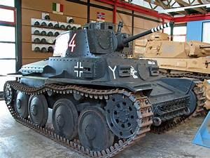 Panzer 38 T   U2013 Wikipedia