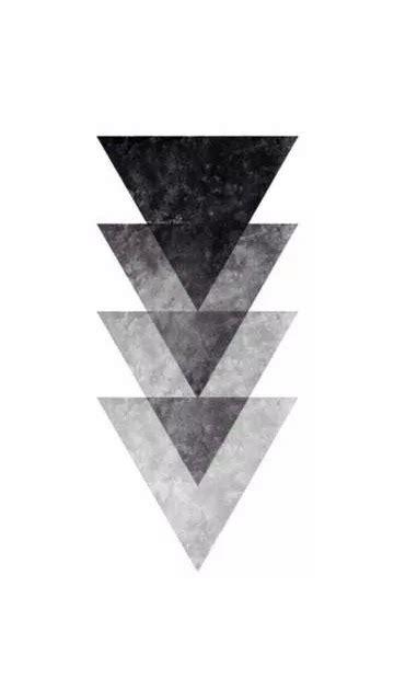 wallpaper aesthetic warna hitam putih