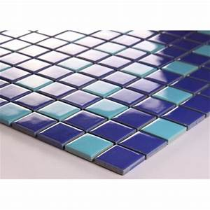 Glazed Porcelain Square Mosaic Tiles Wall Designs Ceramic
