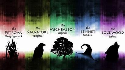 Vampire Diaries Wallpapers Diaires Backgrounds Salvatore Petrova
