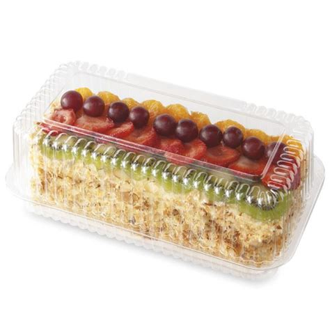 fruit cake publix apple stack cake nutrition Publix