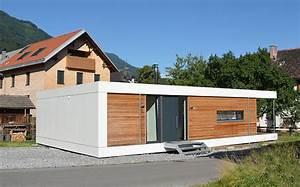 Cubig Haus Preise. cubig haus preise luxus smart haus preise ...