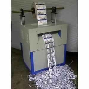 image gallery heavy duty shredder machine With document shredding machines