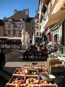Cash Piscine Chalon Sur Saône : balade en images dans le centre historique de ch lon sur ~ Dailycaller-alerts.com Idées de Décoration