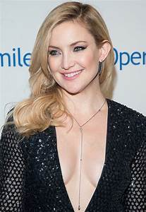 Watch Kate Hudson Get the Cutest Makeover from Her 5-Year