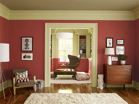 Color Combination For Living Room Paint Home Combo