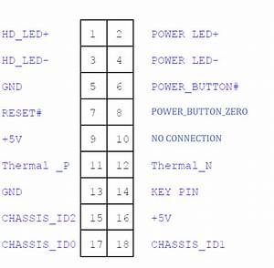 Solved  Details Of 536304 Off Switch And