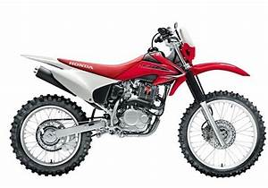 Crf230f Crf 230f Bike Workshop Service Repair Manual