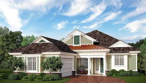 budget friendly net zero ready house plan 33181zr architectural designs house plans
