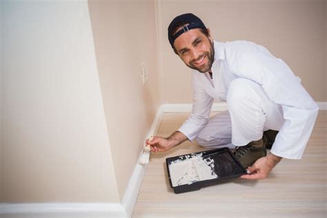 york city dry wall contractor local drywall company