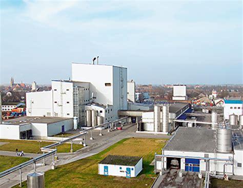 Gebaeudetechnische Modernisierung Mit Contracting by Zuverl 228 Ssige Energieversorgung Mit Contracting Foodaktuell