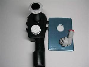 Abwasser Waschmaschine Wandanschluss : waschmaschine abfluss anschluss adapter m bel design ~ Michelbontemps.com Haus und Dekorationen