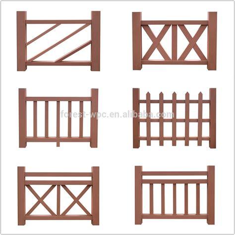 wooden balcony designs wooden balcony railings balcony rail design new interior wood railings