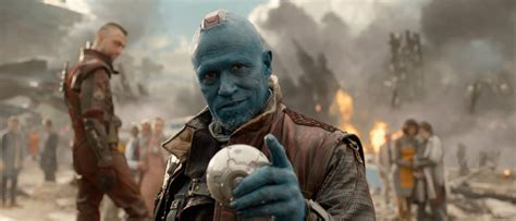 Suicide Squad 2: Michael Rooker Set To Play King Shark In ...
