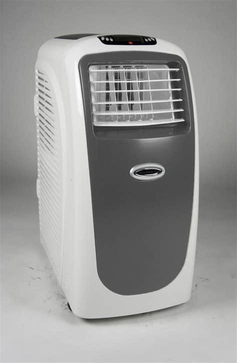 images portable air conditioners pinterest split ac