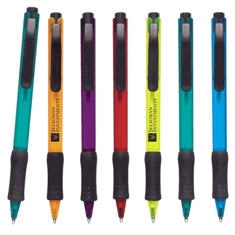 Pf36 Translucent Advertising Pens. University Of South Florida Programs. Mercer University Atlanta Gary Lane Attorney. Surgical Technician Course Bi Magic Quadrant. Health Care Informatics Certificate. Vasectomy Prostate Cancer Online Model Stores. What Are The Different Types Of Mortgages. Heating And Cooling Companies In Chicago. Arm And Hammer Essentials Deodorant Ingredients