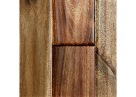 Lifescapes Flooring Reviews   Flooring Ideas