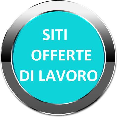 Ufficio Per L Impiego Torino - informagiovani comune di candiolo to