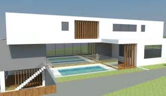 contemporary homes designs kew house design modern contemporary home architects melbourne sydney nsw