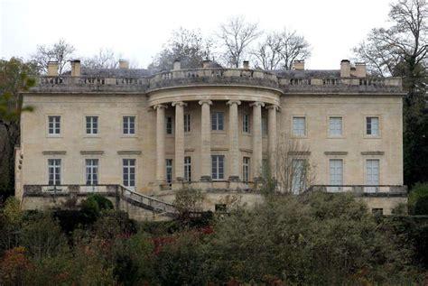 a la maison blanche en images d 233 couvrez la maison blanche en p 233 rigord sud ouest fr
