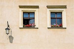 Wohnung In München Kaufen : wohnung oder haus auf erbpacht kaufen rainer fischer immobilien ~ Orissabook.com Haus und Dekorationen