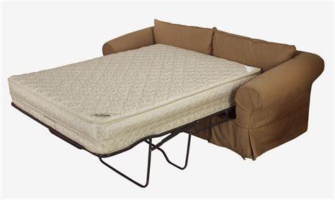 Hide A Bed Chair  Nana's Workshop
