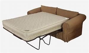 Hide A Bed Chair Nana39s Workshop