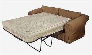 Hide a bed chair nana39s workshop for Foam pull out sofa bed