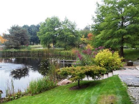 Park Der Gärten  Picture Of Park Der Gaerten, Bad