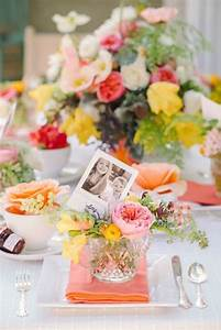 17 Best ideas about Brunch Table Setting on Pinterest ...