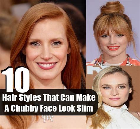 medium length hairstyles     face