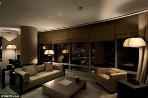 Giorgio Armani to design £1 4m Mumbai apartments in 117