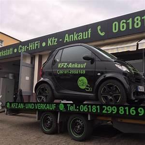 Wir Kaufen Dein Auto Karlsruhe : wir kaufen dein fahrzeug by auto s3 us ugi motoryzacyjne erlensee facebook 9 ocen 116 ~ Orissabook.com Haus und Dekorationen