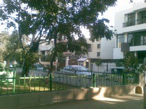 house  rent  jor bagh  delhi