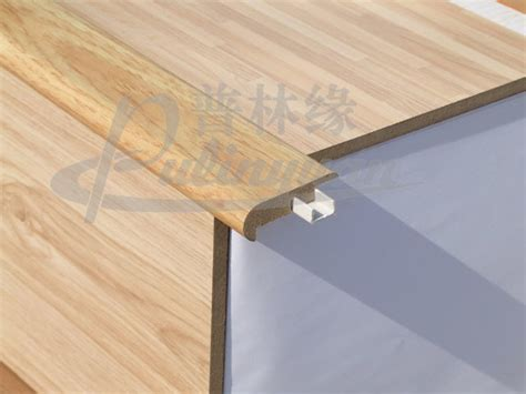 installing laminate on stairs with nosing laminate flooring stairs laminate flooring nose