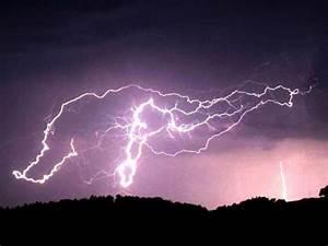 Blitz Entfernung Berechnen : der blitz ~ Themetempest.com Abrechnung