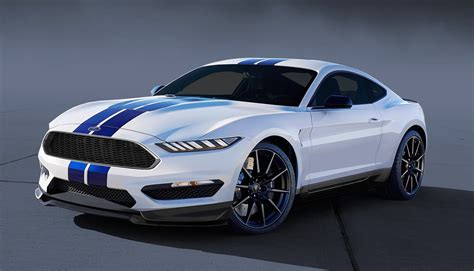 ford mustang gt concept engine specs  price rumor