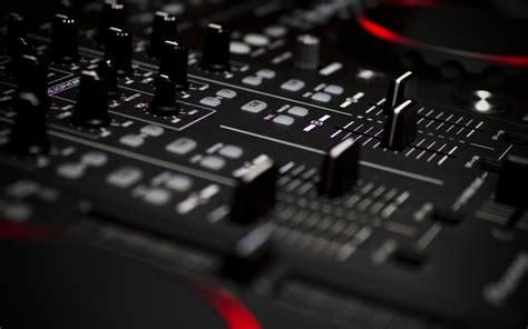 <b>Music Factory</b> | Web Radio | <b>Music</b>