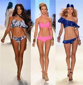 Tk Maxx Prospekt : fashion style blog februar 2014 ~ Orissabook.com Haus und Dekorationen