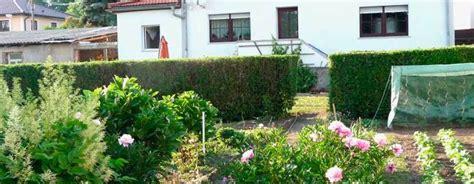Garten Kaufen Ohrdruf by Mieten Kaufen Einfamilienhaus In Markvippach
