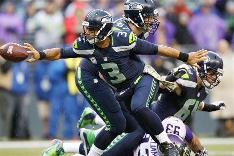 vikings  seahawks  scores highlights  analysis
