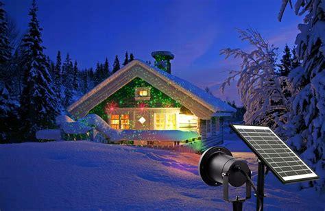 Āra LED Projektors Lāzera Lampa Disko Gaismas Prožektors ...