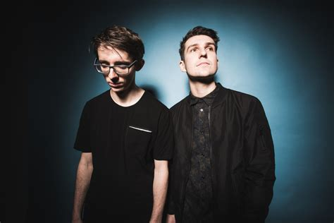 Fred V & Grafix Tickets And 2018 Tour Dates