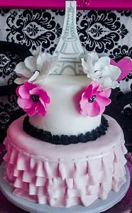 Pretty Cakes For Teenage Girls | www.imgkid.com - The ...